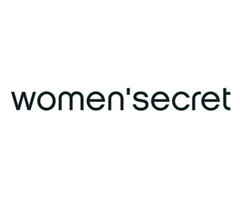 womwn-secret.png